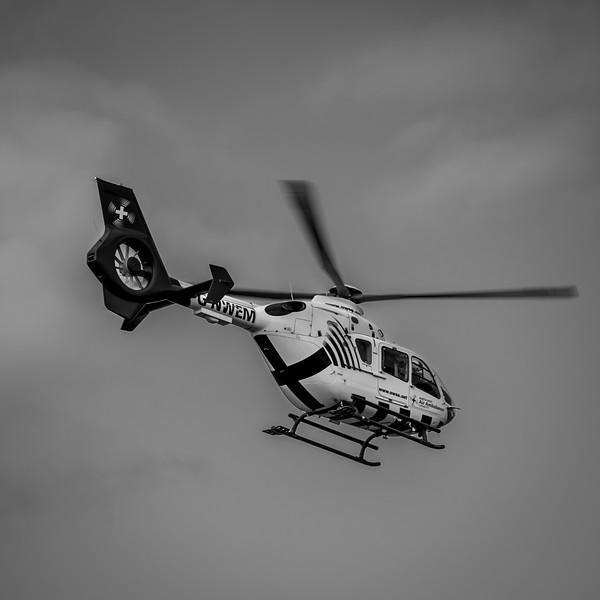 Air Ambulance-11.jpg