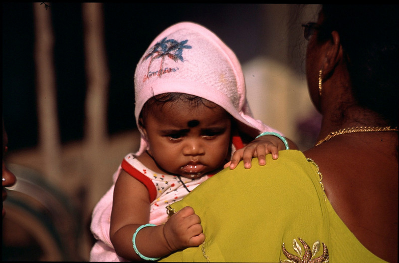 India1_075.jpg