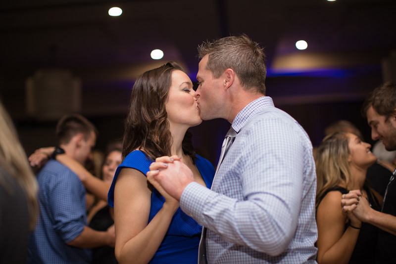Le Cape Weddings - Jordan and Christopher_A-677.jpg