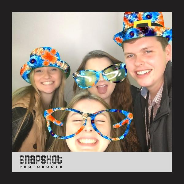 Snapshot-Photobooth-CSE-19.jpg