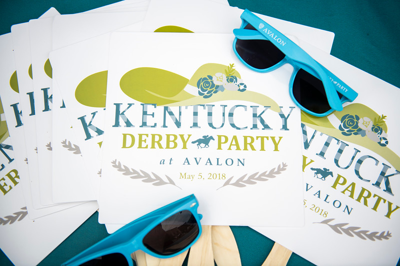 Avalon_KentuckyDerbyParty2018_2586.jpg