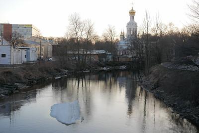 Mikhail_Vasilievsky. 2018