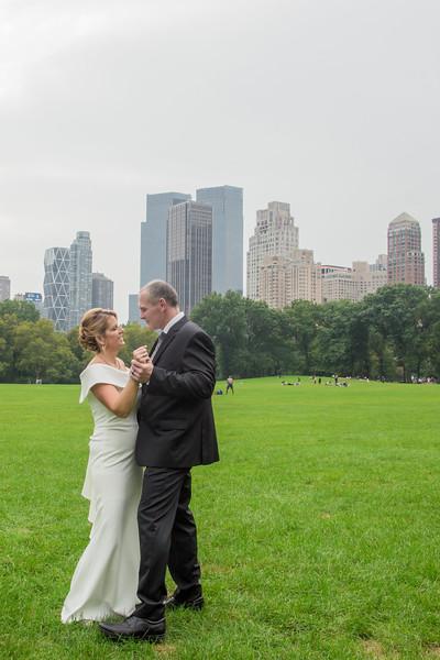 Central Park Wedding - Susan & Robert-95.jpg