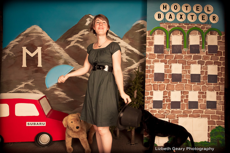_MG_1108_bozeman_photo_booth_lizbethgeary.jpg