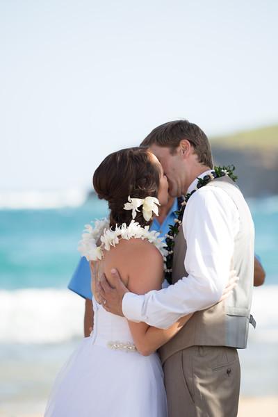 gillin beach kauai wedding-107.jpg