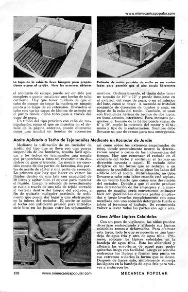 motores_interiores_botes_pequenos_octubre_1952-0003g.jpeg