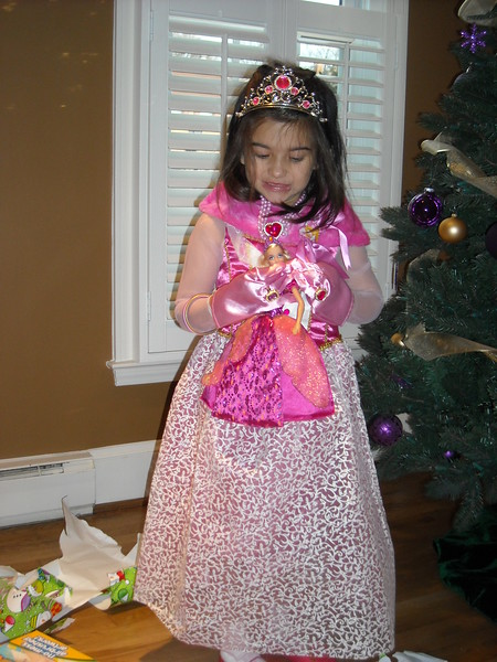 Navidad 2008-21.jpg