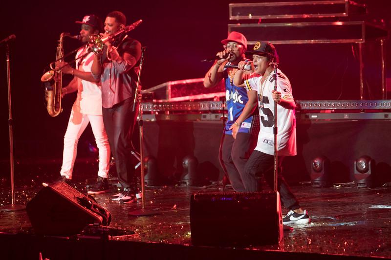 Bruno Mars-68465.jpg