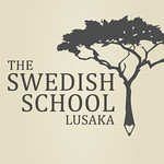 The Swedish School Lusaka