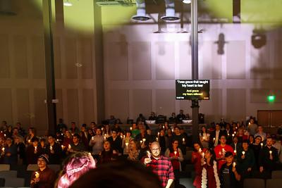 AN 2018-12-24 Christmas Eve Services