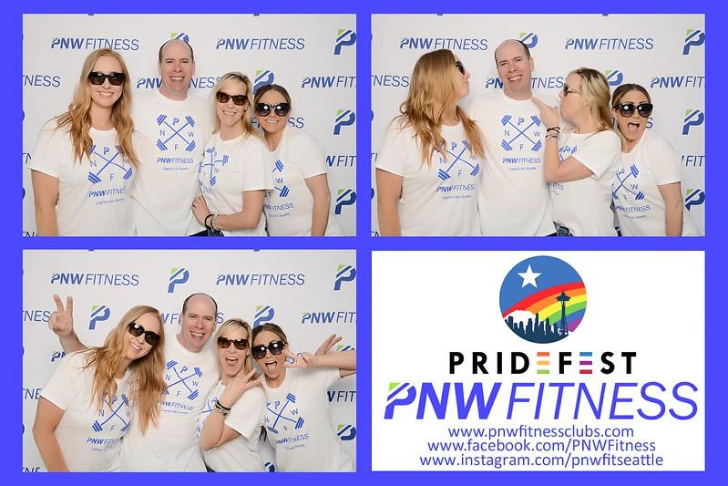 20170624_Moposo_Seattle_Photobooth_Pridefest_PNWFitness-1.jpg
