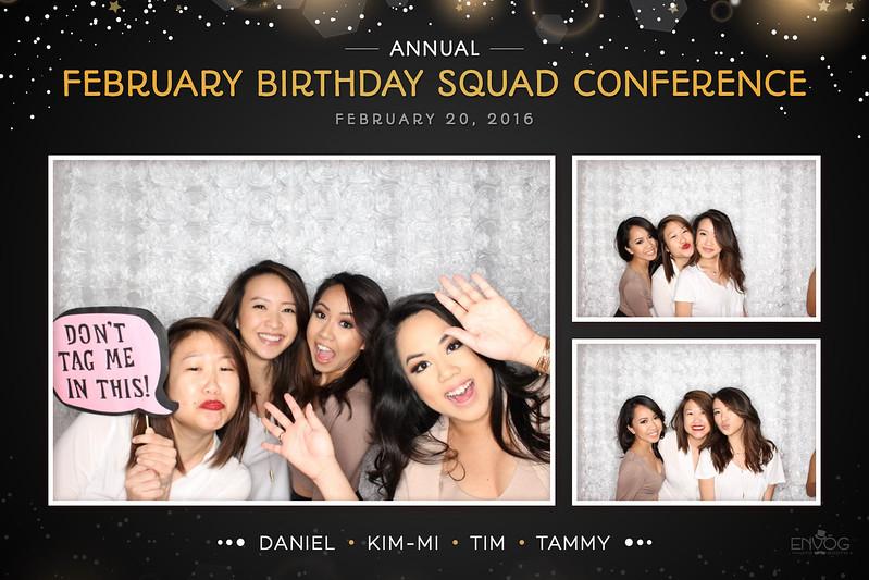 SquadConf_29.jpg