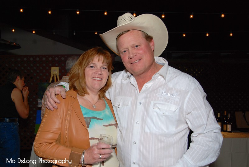 Kelly and Eric Drosihn.jpg