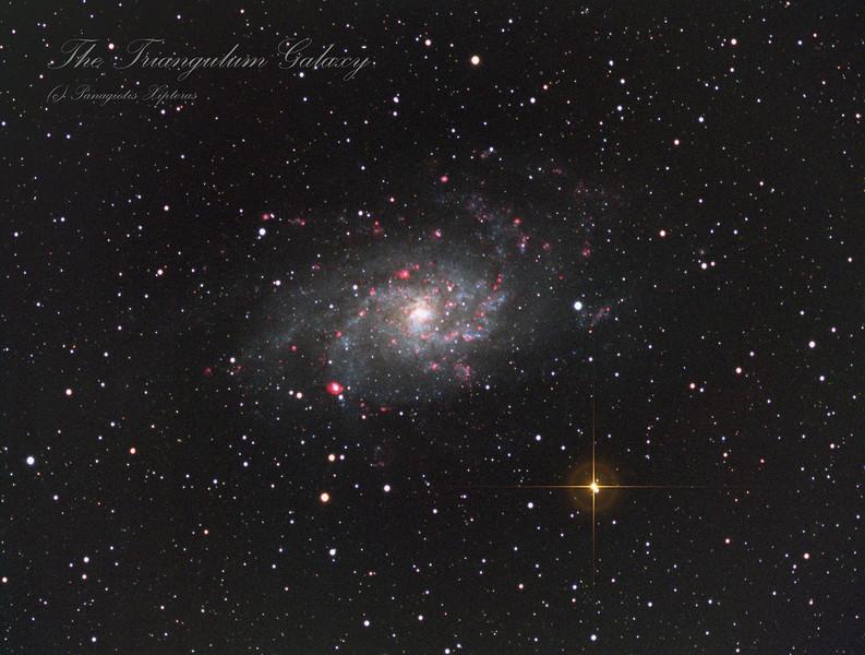 M33-HaRGB_final_starspikes.jpg