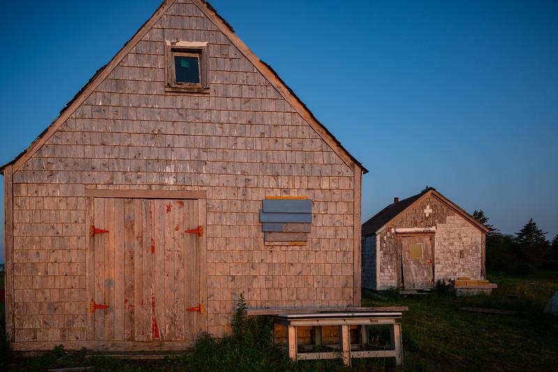 Nova Scotia-272.jpg