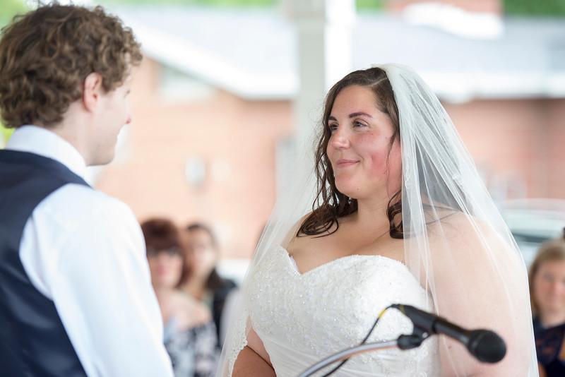 Schoeneman-Wedding-2018-083.jpg