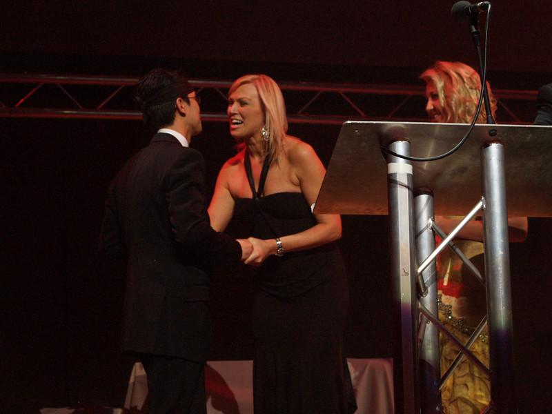 Awards 2007-227.JPG