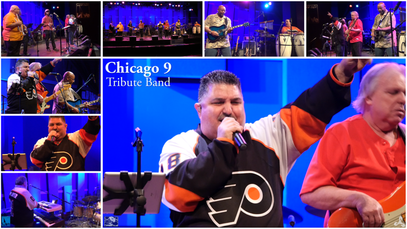 1-Chicago 9 Tribute Band-CCV Edit.00_12_19_24.Still003.png