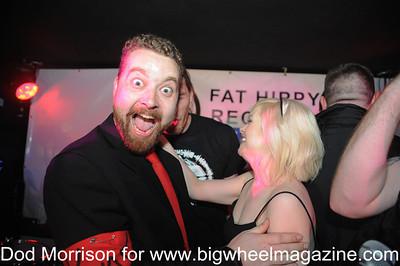 Fat hippy battle of the bands winners etc - Aberdeen March 2014 by Dod Morrison photography (92).jpg