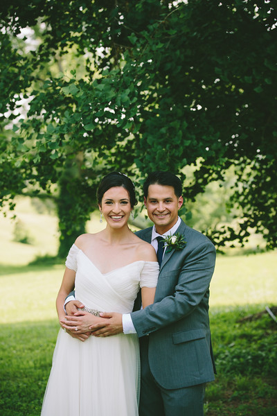 MP_18.06.09_Amanda + Morrison Wedding Photos-1399.jpg