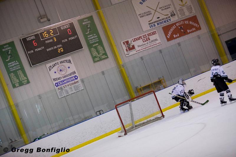 Jaguars Hockey-227.jpg