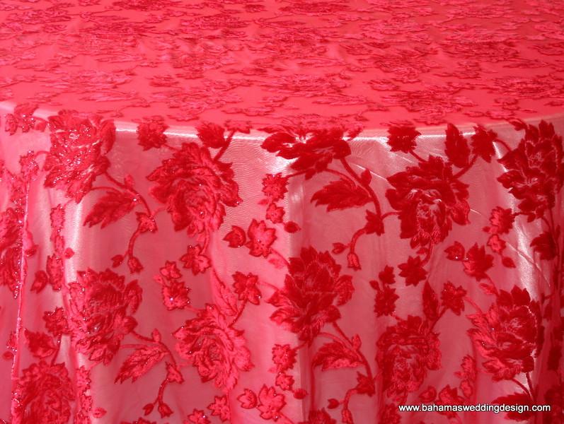 Table Linens 236-1.JPG