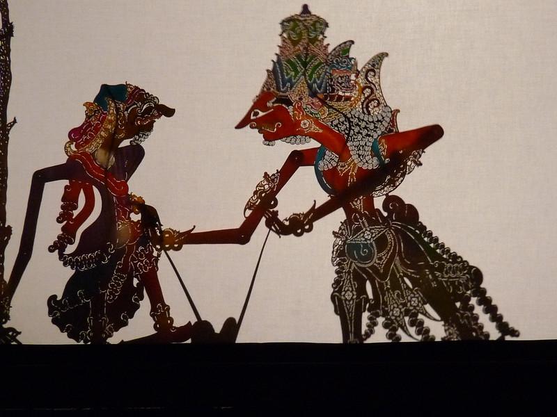 Red String Wayang Theatre #5.jpg