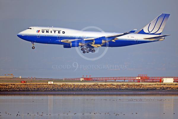 Airliners Portfolio II