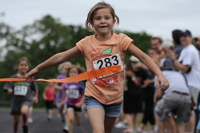 2012 Fun Run