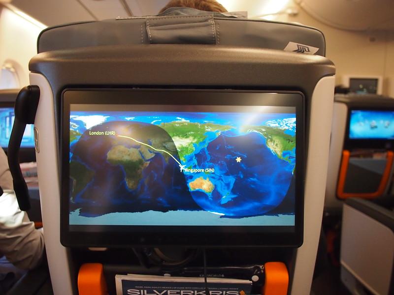 P8308208-wide-screen.JPG