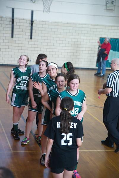 2013-01-18_GOYA_Basketball_Tourney_Akron_102.jpg