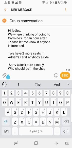 Screenshot_20180913-194336_Messages.jpg