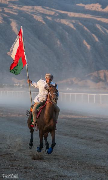 IMGL2103- Horse race.jpg