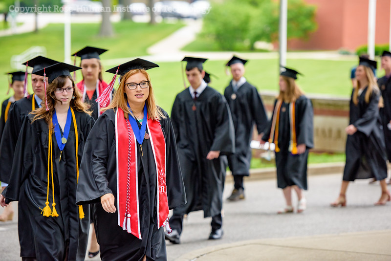 RHIT_Commencement_2017_PROCESSION-17880.jpg