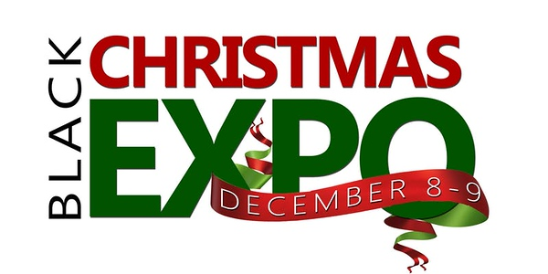2018 Black Christmas Expo