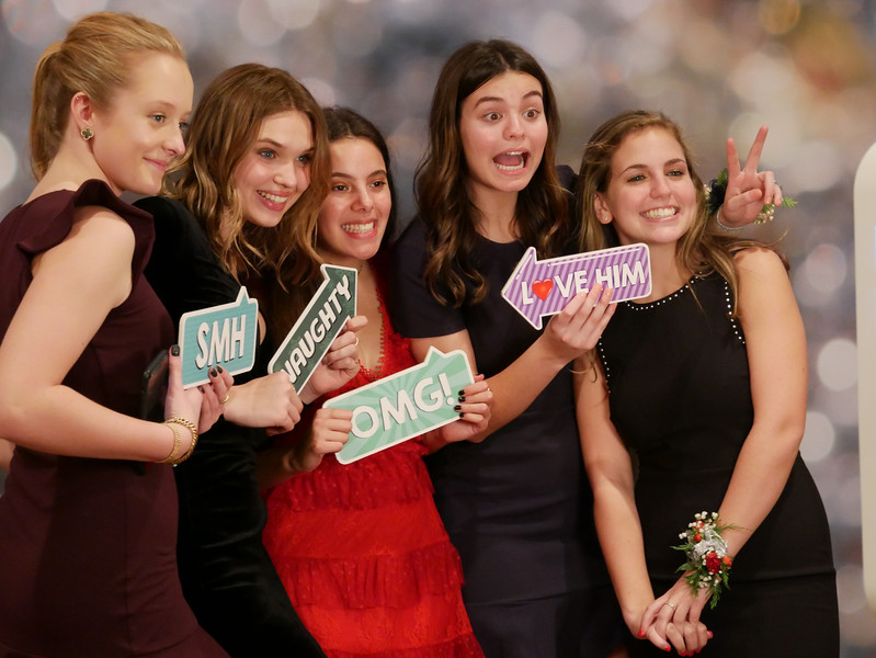 2018_12_1_Winter Formal_ - 90.jpg