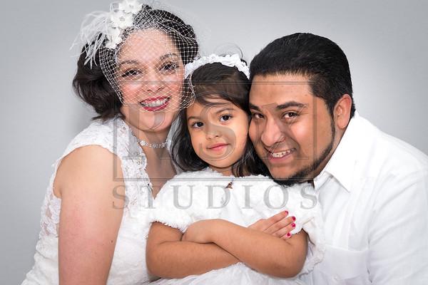 Carlos&Elena