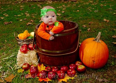 2014-1013 (Tegan Fall Pics)