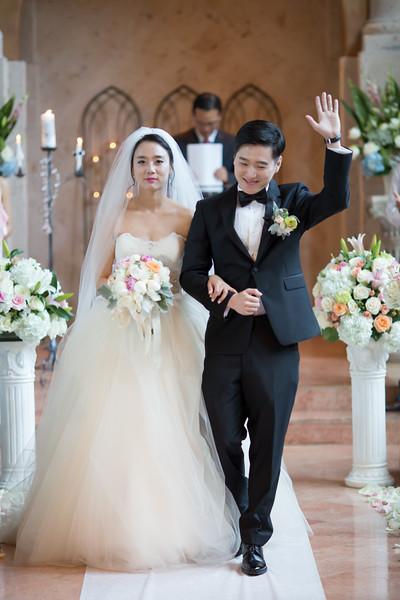 Bell Tower Wedding ~ Joanne and Ryan-1607.jpg
