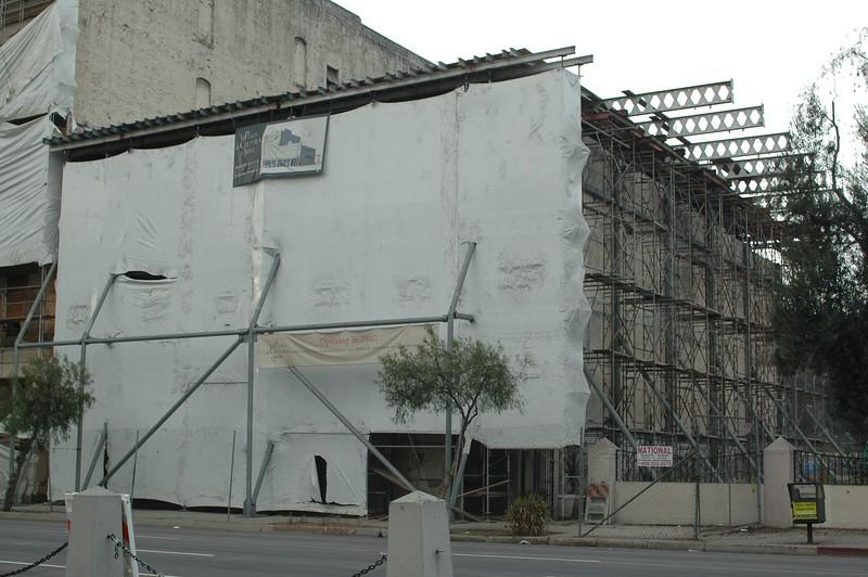 PlazaHouse001-Construction-2006-11-24.jpg