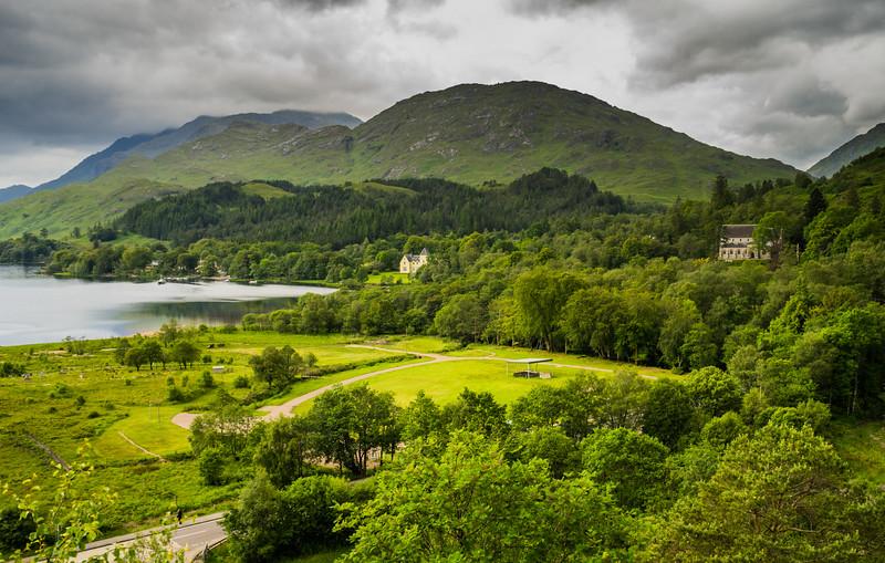Scotland-01583.jpg