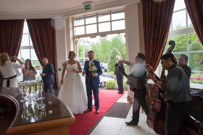 wedding (451 of 788).JPG