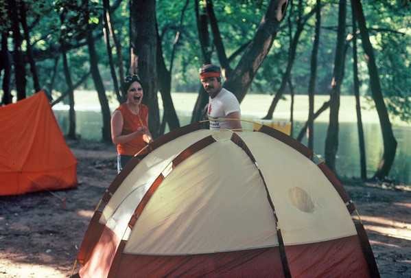 1981.07-Camping River Road