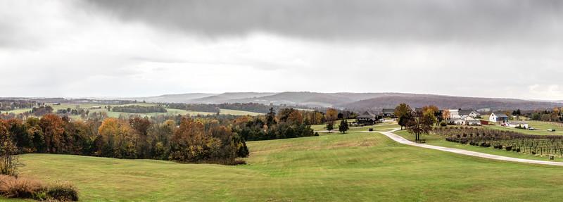 Missouri Wine Country.jpg