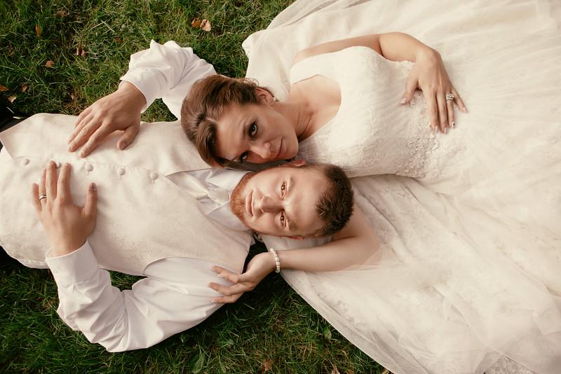 A & L _sccc bridal portraits  (38).jpg