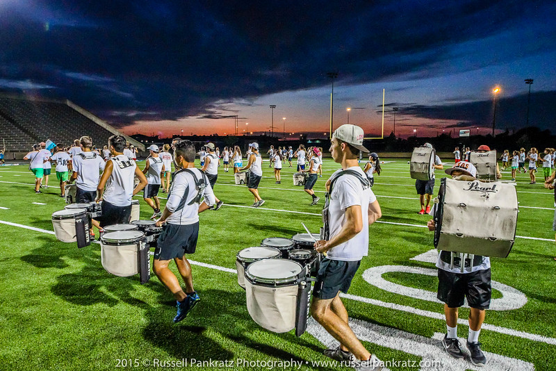 20150824 Marching Practice-1st Day of School-227.jpg