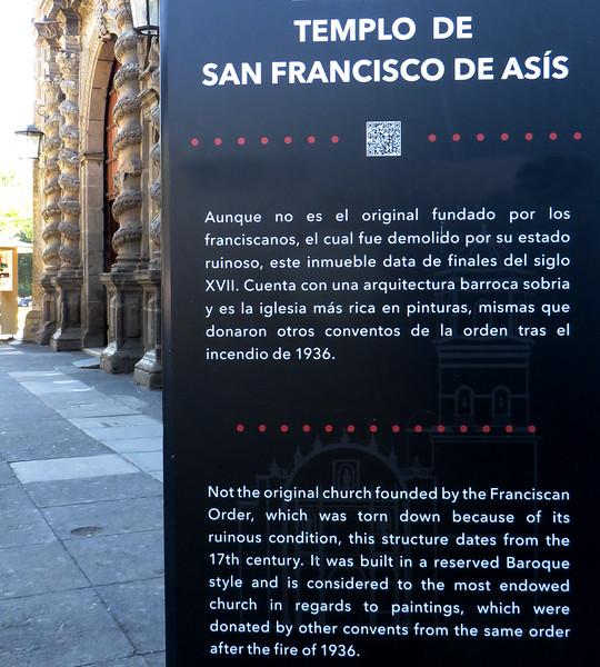 IMG_3633 San Fran Templo sign.jpg