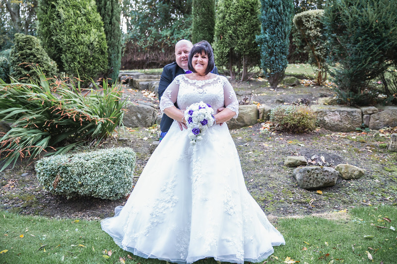 Mr & Mrs Curlis-5.jpg