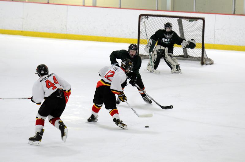 130223 Flames Hockey-105.JPG