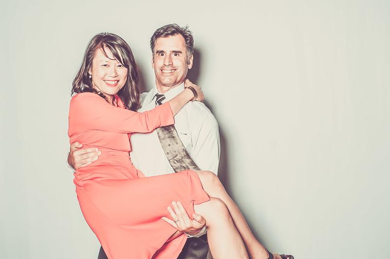 Denise and Adam-3044.jpg